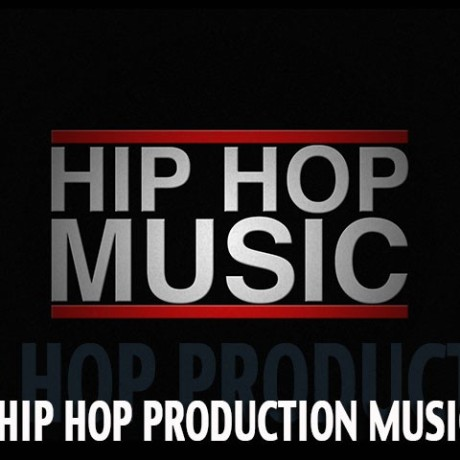 Hip Hop Production Music