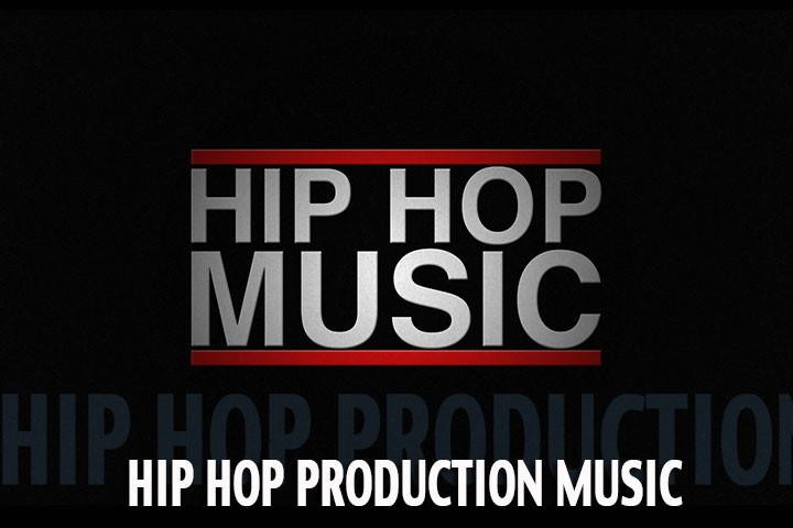 Hip Hop Production Music