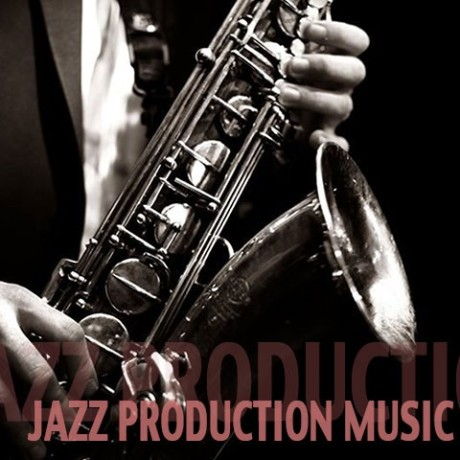 Jazz Production Music