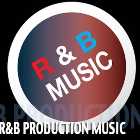 R&B Production Music